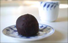 dk - et liv i balance og en krop, du elsker Keto Cake, Low Carb Sweets, Mocca, Paleo Dessert, Lchf, Candy Recipes, Goodies, Pudding, Summer
