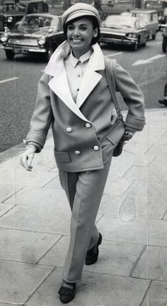 Lena Horne #artluxestyle #articonstyle www.facebook.com/artluxestyle