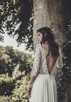laure-de-sagazan-french-designer-lace-bridal-gown-wedding-dress-skirt-top2