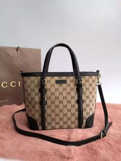 gucci Bag, ID : 43084(FORSALE:a@yybags.com), gucci cheap designer handbags, gucci mens bag shop online, gucci store dallas tx, black gucci bag, gucci i gucci, gucci discount designer purses, gucci usa shop online, gucci nz online, gucci shoes, gucci wallets for sale, gucci lightweight backpack, gucci bags sale, head designer gucci #gucciBag #gucci #online #shop #gucci