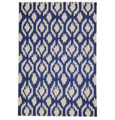 Rosa Rug 160 x 230 main image Room Doors, Floor Rugs, Colorful Decor, Home Renovation, Home And Garden, Beach Ideas, Flooring, Surfers, Wallpaper