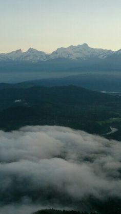 13 Bandipur-Katmandú