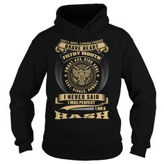 [Hot tshirt names] HASH  Discount Codes  HASH  Tshirt Guys Lady Hodie  SHARE and Get Discount Today Order now before we SELL OUT Today  automotive 32 years to look this good tshirt discount