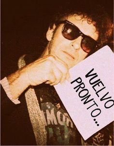 Soul Music, Music Love, Music Is Life, My Music, Soda Stereo, Perfect Love, My Love, Rock Legends, Film Music Books