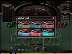 Датамайнинг microgaming датамайнинг microgaming no deposit, датамайнинг microgaming casinos, датамайнинг microgaming casino, датамайнинг microgaming software, датамайнинг microgaming poker, датамайнинг microgaming slots, датамайнинг microgaming online, датамайнинг microgaming free, датамайнинг microgaming games, датамайнинг microgaming flash, датамайнинг microgaming isle, датамайнинг microgaming quickfire, датамайнинг microgaming logo