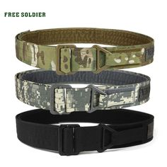 outdoor sport hiking camping belt tactical belt Black hawk rappel down nylon belt //Price: $38.99 & FREE Shipping //     #tacticalgear #survivalgear #tactical #survival #edc #everydaycarry #tacticool #hunting #camping #outdoors #pocketdump #knives #knifeporn  #knife #army #gear #freedom #knifecommunity #airsoft Survival Gear, Tactical Survival, Tactical Belt, Black Hawk, Rappelling, Everyday Carry, Black Belt, Airsoft, Hiking