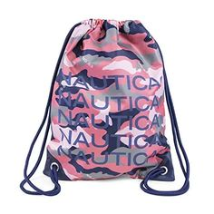 Lightweight Waterproof Large Storage Drawstring Bag For Men /& Women Pretty Sunflower Cinch Backpack Sackpack Tote Sack