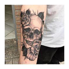 Vedi la foto di Instagram di @insta_tatuaggi • Piace a 555 persone
