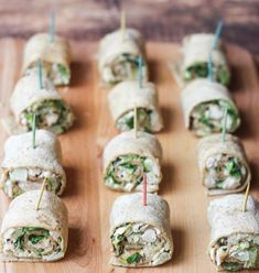 chicken-caesar-salad-pinwheels-update