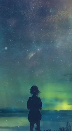 Sky Aesthetic, Aesthetic Colors, Aesthetic Anime, New Love Songs, Cute Love Songs, Gamer Quotes, Beautiful Nature Scenes, Sad Anime, Night City