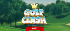 Golf Clash Hack :- Unlimited Cheats to get Gems & Coins {Updated}  #GolfClashHack #GolfClashHacks #GolfClashCheats