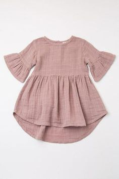 Children'S Boutique Clothing | Kids Clothing Websites | Top Baby Clothes Websites 20190129