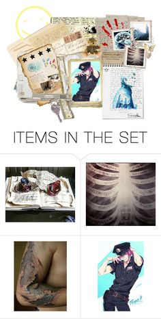 """""""221B - Unsolved Cases Application : William Richard James Moriarty #tobecontinued"""" by the-iron-brat ❤ liked on Polyvore featuring art, country, 221b, unsolvedcases, artofdeduction and methodofseduction"""