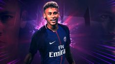 August 4 2017 - PSG complete world record signing of Neymar from Barcelona Neymar Goal, Neymar 11, Android Wallpaper Live, Neymar Images, Watch Live Match, Neymar Jr Wallpapers, Fifa Online, Neymar Barcelona, Legitimate Online Jobs