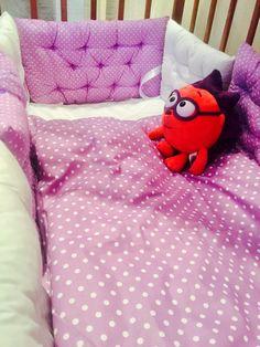 Textiles, Bed, Furniture, Home Decor, Stream Bed, Interior Design, Home Interior Design, Beds, Cloths