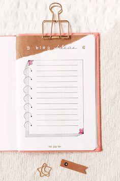 Idée de collection à faire dans son bullet journal pour 2021. Retrouvez mes autres idées (key, future log, calendrier annuel...) sur le blog ! Bullet Journal Journaling, Bullet Journal Agenda, Journal 3, Journal Ideas, Washi, Bujo, Caran D'ache, Music Page, Bullet Journal Inspiration