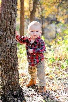 Ben Turns 1 Year Old: Plano, Texas | Jodi Catherine Photography