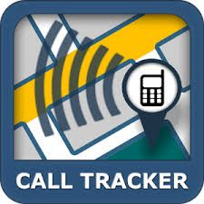 tracking cell phone position
