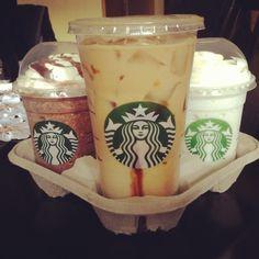 Pure Heaven! Yes I am addicted :-) hehehe