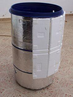 non-brand Encendedor para Horno de Gas Bomba de Barbacoa Herramienta de Jardin Casera