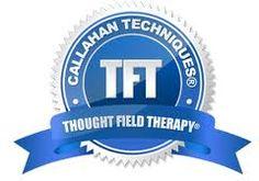 Roger Callahan hat mit seiner Thought Field Therapy (TFT) den Grundstein für das Fachgebiet der Energetischen Psychologie gelegt.