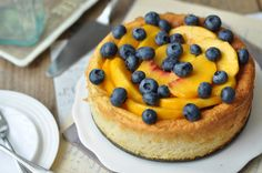 Kategória: torta | Csak a Puffin