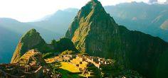 Formación y Periodos del Imperio de los Incas | Historia del Perú