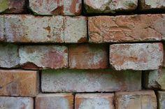 Bricks / Byggstenar
