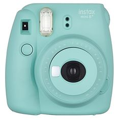 Fujifilm Instax Mini 8+ (Mint) Instant Film Camera + Self Shot Mirror for Selfie Use - International Version (No Warranty), http://www.amazon.com/dp/B014CGOJ86/ref=cm_sw_r_pi_awdm_x_kIZUxb9W7AP9K