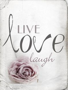 A Compilation of True Love Sayings.True love doesn't come to you it has to be inside you.True love is like ghosts,which everyone talks. Color Mauve, Live Love, My Love, Decoupage, Jolie Photo, Beautiful Words, Beautiful Poetry, Inspire Me, Decir No