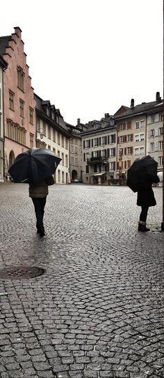 Bienne - Switzerland - Connan from Spiralps © - www. Switzerland Bern, Beaux Villages, Belle Villa, Our Town, Zurich, Austria, To Go, Germany, Wanderlust