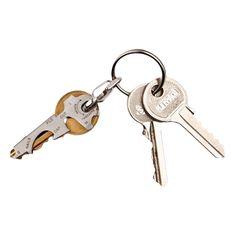 KeyTool | Geschenkideen | Geschenke |  DMAX-Shop