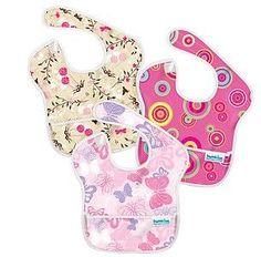 a739885392c Free Bumpkins Starter Bib ( 4.95 Value). Baby FeedingBurp ...