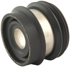 Allstar ALL72098 Universal Fit Bellows Style Axle Housing Seal - http://www.performancecarautoparts.com/allstar-all72098-universal-fit-bellows-style-axle-housing-seal/