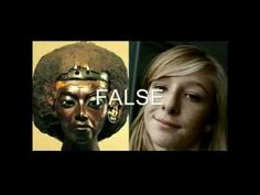 PROOF: BIBLICAL ISRAELITES WERE BLACK & WHY IT DOES MATTER - YouTube