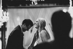 Planner: Angela Proffitt Venue: aVenue, Nashville Photographer: Q Avenue Photography