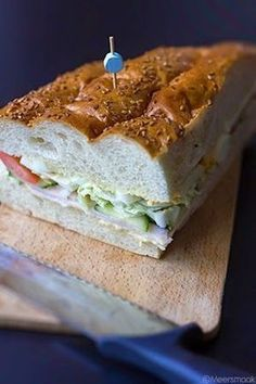 Lunch Snacks, Lunch Recipes, Lunches, Microwave Recipes, Baking Recipes, Sandwiches, Butter Burgers, Lunch Wraps, High Tea
