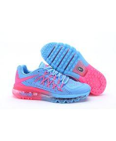5b9796b35c Order Nike Air Max 2015 Womens Shoes Official Store UK 1824 Cheap Nike Air  Max,