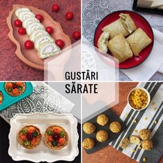 Kid Friendly Meals, Child Friendly, Ricotta, Mexican, Breakfast, Ethnic Recipes, Food Ideas, Morning Coffee, Mexicans