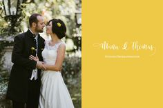 Gelbe Akzente im Schlo? Obermayerhofen Fine Art Wedding Photography, Caramel, Wedding Dresses, Fashion, Salt Water Taffy, Bridal Dresses, Moda, Toffee, Bridal Gowns