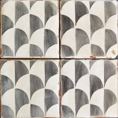 Corteo 4 is a hand-painted terracotta tile from our collection of custom tiles inspired by the Palio festival. Tile Patterns, Textures Patterns, Print Patterns, Mosaic Tiles, Wall Tiles, Tabarka Tile, Cement Tiles, Tiling, Pattern Texture