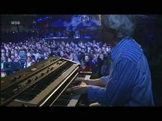 """Van Der Graaf Generator - Live At Rockpalast (Full Concert)"" !... http://youtu.be/blJ_3oOVVbI"