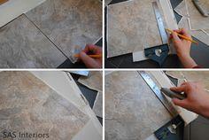 Installing-Groutable-Vinyl-Tile