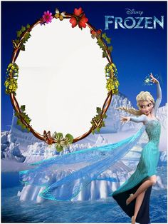 So Cute Frozen Free Printable Invitations. Free Frozen Invitations, Frozen Birthday Invitations, Frozen Themed Birthday Party, Disney Frozen Birthday, Free Printable Invitations, Invitation Cards, Party Invitations, Happy Birthday, Frozen Decorations