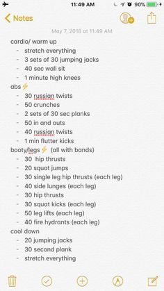 Long for workout plans? Try and check these brilliant fitness workout routine reference 9721234620 immediately. Fitness Workouts, Butt Workout At Home, Summer Body Workouts, At Home Workouts, Fitness Motivation, Summer Workout Plan, Full Body Workouts, Fat Workout, Workout Ideas