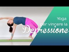 Yoga Fitness, Flexibility Workout, Vinyasa Yoga, Asana, Fitness Inspiration, Detox, Pilates Yoga, Messina, Poses