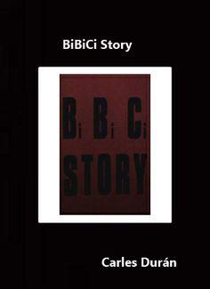BiBiCi Story (España) 1969. Dir.: Carles Durán. Curtametraxe - DVD CINE 1911-I