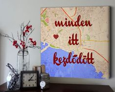 Trendy Bedroom Paint Ideas For Couples Wedding Gifts Ideas 1st Wedding Anniversary, Year Anniversary Gifts, Anniversary Boyfriend, Presents For Him, Diy Presents, Wedding Gifts For Couples, Burlap Flowers, Diy Gifts For Boyfriend, Funny Birthday Cards