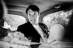Henning Hattendorf | Fotograf Berlin Hochzeitsfotograf Berlin #weddingphotography #Hochzeitsfotograf #Hochzeitsshooting #shooting #wedding #Hochzeit www.henninghattendorf.de