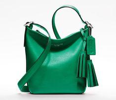 29a0e4f50c75 69 Best Bag Lady images | Clutch purse, Purses, Satchel handbags